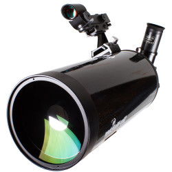 Труба оптическая Sky-Watcher BK MAK102SP OTA