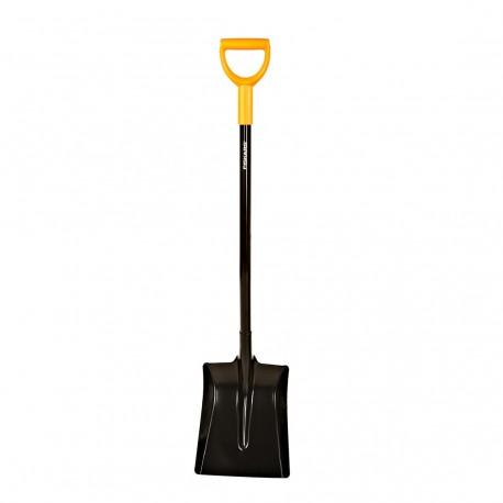 Совковая лопата для бетона серии ЭргоКомфорт (132911)